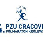 Królewski Półmaraton w Krakowie rusza już za 4 dni