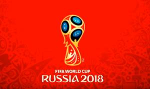 Faza grupowa na mundialu 2018