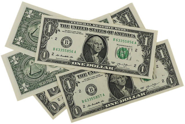 Chwilówki - rozwiązanie problemów finansowych