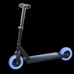 Hulajnoga czy rowerek BMX? Ile kółek dla naszego dziecka?
