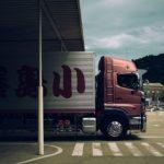 Na co zwrócić uwagę przy wynajmie samochodu dostawczego?