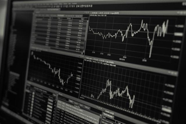 Oprocentowanie lokat bankowych - od czego zależy?