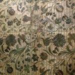 Tapeta ścienna jako element dekoracji