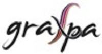 Studio Grafpa - krakowska firma DTP
