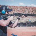 Co przyciąga obcokrajowców na krakowską strzelnicę?