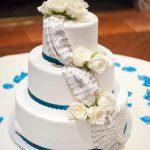 Jak dekorować torty w stylu angielskim
