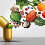 Skuteczny suplement diety – Bromelan