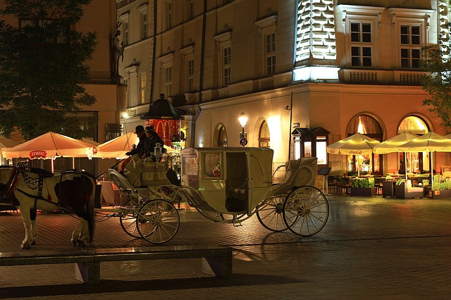 Dobry Hostel w Krakowie blisko centrum