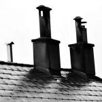 TOP 3 sklepy oferujące akcesoria do kominów