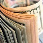 Pożyczki konsolidacyjne dla zadłużonych
