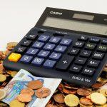 5 najlepszych doradców podatkowych na Podgórzu