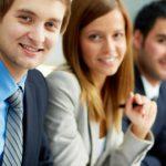 Top 5 krakowskich firm szkoleniowych