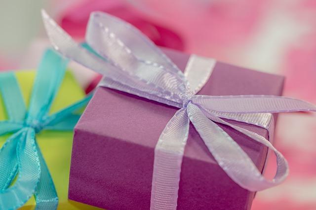 Gdzie w Krakowie zorganizować urodziny dla dziecka?