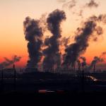 Kraków: darmowa komunikacja miejska – smog