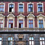 Renowacja elewacji Kraków – cennik