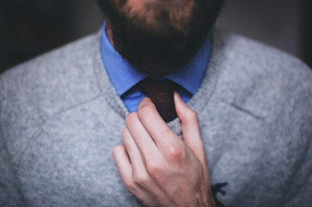 5 błędów lidera. Poradnik efektywnego zarządzania zespołem