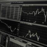 Oprocentowanie lokat bankowych – od czego zależy?