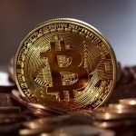 Bitcoin – jak zacząć zarabiać?