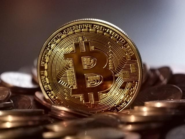 Bitcoin - jak zacząć zarabiać?