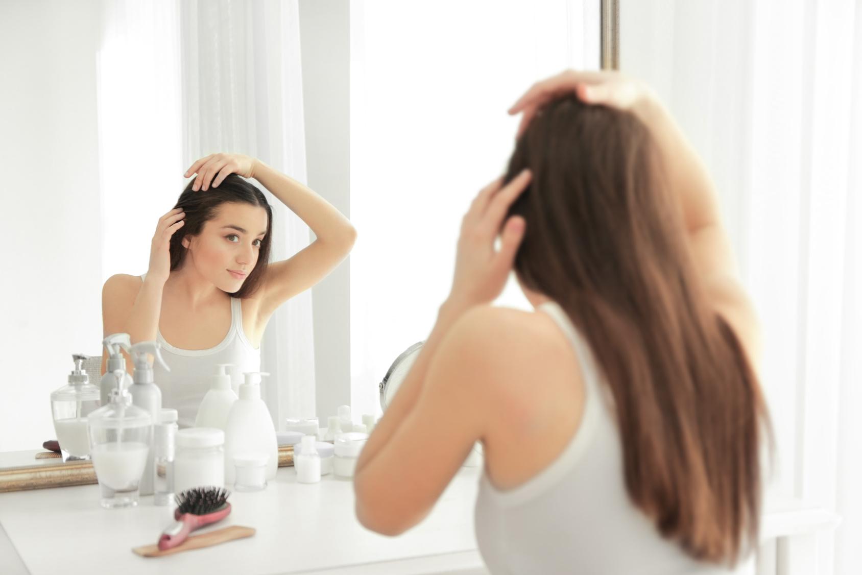 Pielęgnacja włosów – dlaczego to tak ważne?