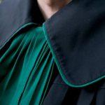 5 pytań do adwokata