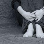 Zespół niespokojnych nóg – na czym polega?