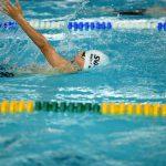 Ile średnio kosztuje indywidualna lekcja pływania?