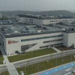W Krakowie otwarto nową siedzibę Szpitalu Uniwersyteckiego