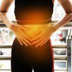 Tabletki na zapalenie pęcherza – jak je wybrać?
