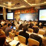 Jak wyglądają tłumaczenia konferencyjne?
