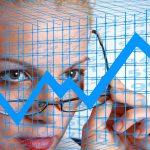Rola szkoleń biznesowych