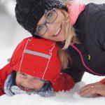 Co dzieci mogą robić w Łodzi zimą?