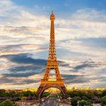 Francuski dla miłośników podróżowania