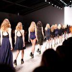 Jaka przyszłość czeka świat mody? Wielkie zmiany na naszych oczach