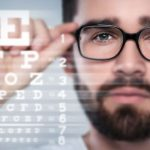 Dlaczego krople do oczu bez konserwantów są lepsze niż klasyczne?