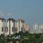 Umowa sprzedaży nieruchomości – wzór i najważniejsze informacje