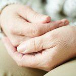 Jak zadbać o kondycję stawów, kiedy pojawiają się dolegliwości?