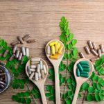 Jak zwalczyć niedobory witaminowe raz na zawsze
