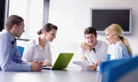 Kompetencje i odpowiedzialność prawna członków zarządu i rady nadzorczej w spółkach kapitałowych