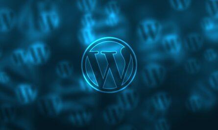 Jak wybrać firmę do stworzenia strony WordPress