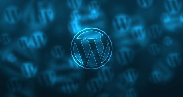 Jak wybrać firmę do stworzenia strony WordPress?