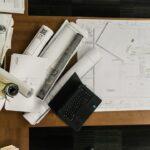 Idealne wnętrze domu jednorodzinnego. Jak zaprojektować?
