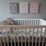 Plakaty dekoracyjne do dziecięcego pokoju – jak wybrać najlepszy?